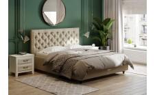 Кровать Райтон Teona Grand