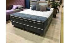 Кровать Сонум Tatami
