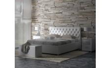 Кровать Сонум Florence
