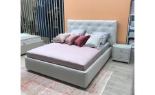 Кровать Сонум Manhatten с подъемным механизмом