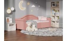 Кровать Сонум Maria