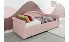Кровать Сонум Maria с подъемным механизмом