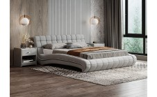 Кровать Сонум Milano с подъемным механизмом