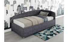 Кровать Сонум Paola с подъемным механизмом