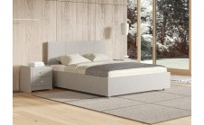 Кровать Сонум Prato с подъемным механизмом