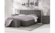Кровать Сонум Siena