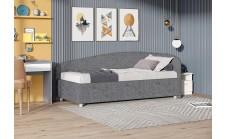 Кровать Сонум Paola