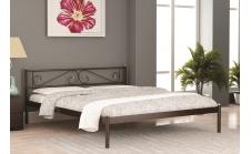 Кровать металлическая СтиллМет Шарм