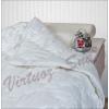 Одеяло Виртуоз Новелла