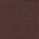 sontex 07 brown