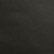 luxa 014 black