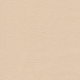 sontex 03 beige