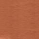 luxa perl 05 bronze