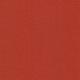 sontex 05 red