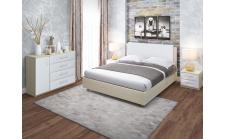 Кровать Промтекс-Ориент Kiton 1