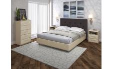 Кровать Промтекс-Ориент Лиора