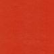 chili scarlet