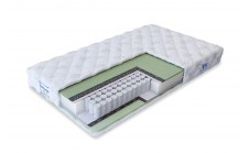 Матрас Промтекс-Ориент Soft Стандарт 1
