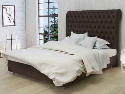 Кровать Benartti Arabella с подъёмным механизмом