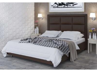 Кровать Benartti Bianka с подъёмным механизмом