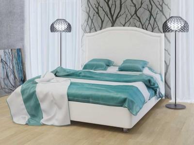 Кровать Benartti Marsella с подъёмным механизмом