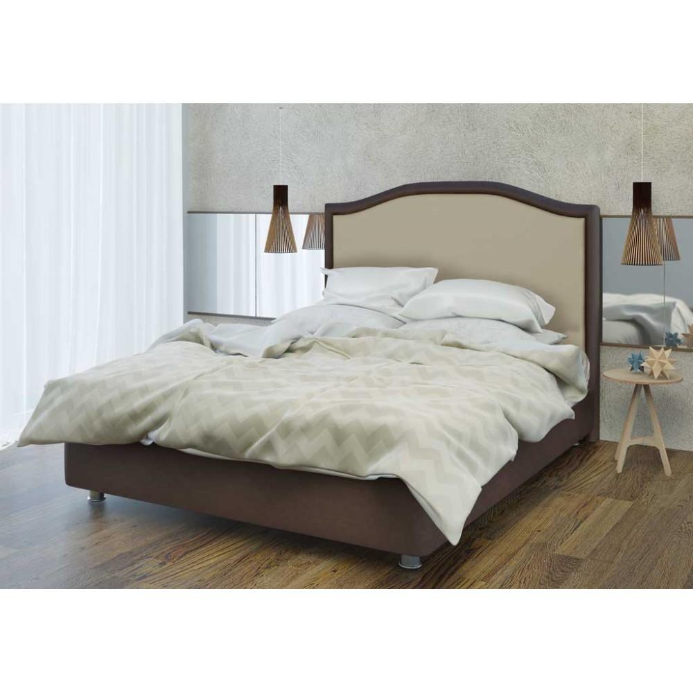 кровати 140х190 фото