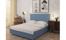 Кровать Benartti Palermo
