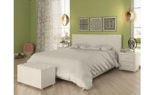 Кровать Benartti Paula box