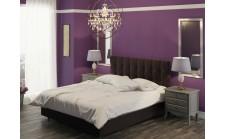 Кровать Benartti Seville