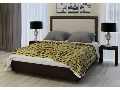 Кровать Benartti Selena с подъёмным механизмом