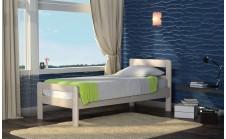 Кровать DreamLine Кредо бук