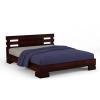 Кровать DreamLine Варна 1 ясень