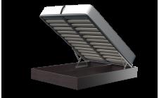 Ящик для белья DreamLine с подъемным механизмом