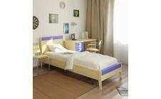 Кровать Teens home для детей и подростков 17.107