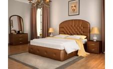 Кровать Lonax Венеция