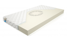 Матрас Mr.Mattress BioCrystal Compact L