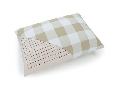 Подушка Mr.Mattress Arti С