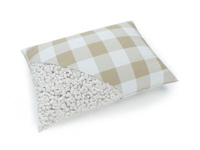 Подушка Mr.Mattress Bremen