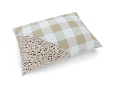 Подушка Mr.Mattress Bremen L