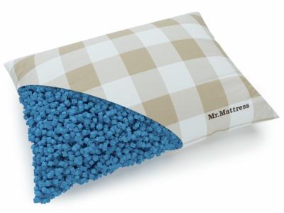 Подушка Mr.Mattress Royal