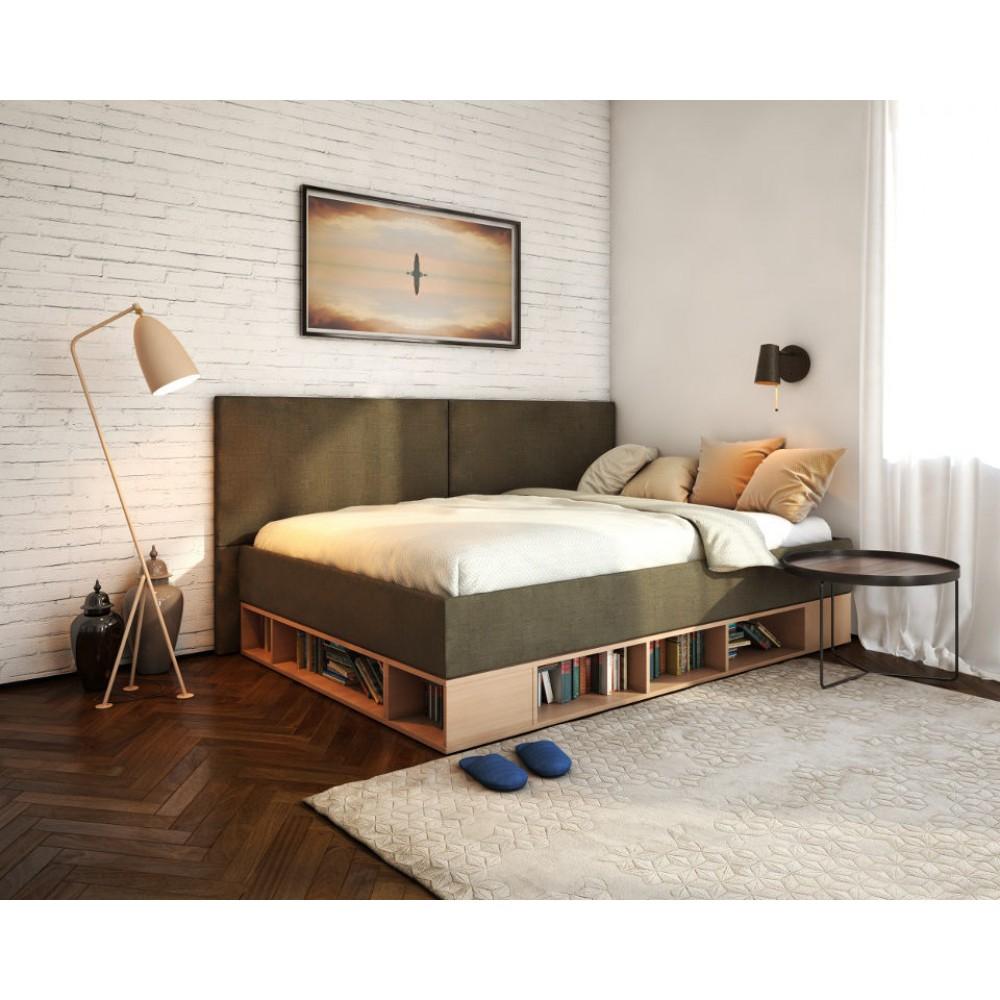тахта фото кровать