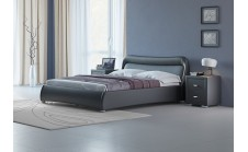 Кровать Орматек Corso 5 (Корсо 5)