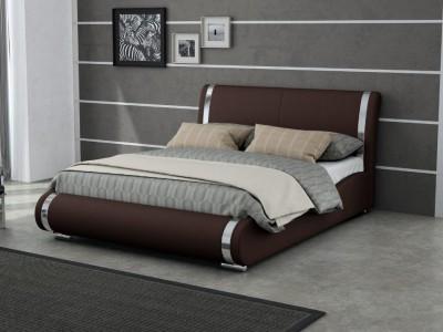 Кровать Орматек Corso 8 (Корсо 8)