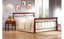 Кровать Орматек Garda 4 (Гарда 4)