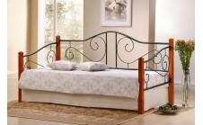 Кровать Орматек Garda 7 (Гарда 7)