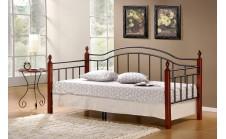Кровать Орматек Garda 8 (Гарда 8)