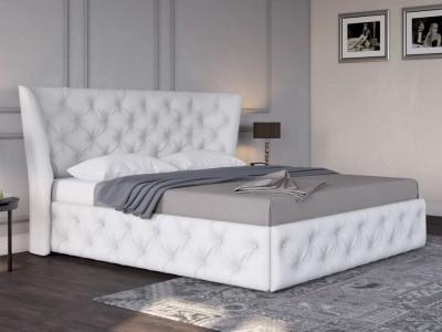 Кровать Орматек Райтон Life 5 box с ПМ