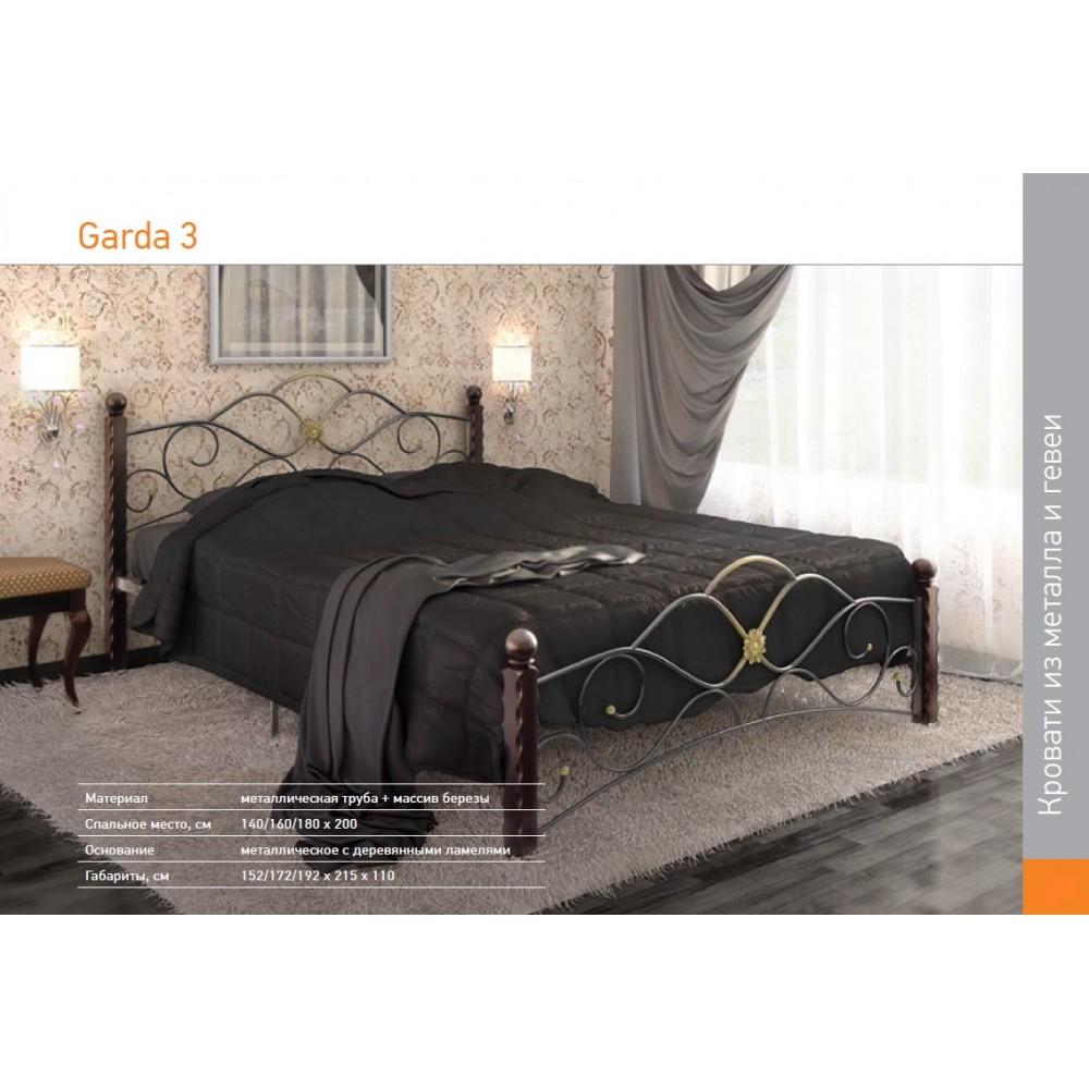 Пермь  матрас для кровати