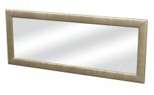 Зеркало настенное Орматек Como/Veda в раме