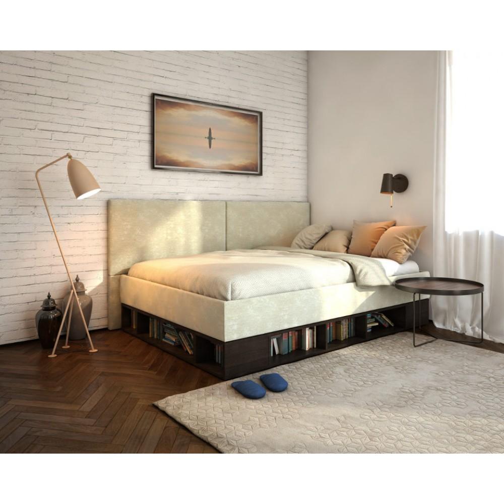 Двуспальный Диван Кровать